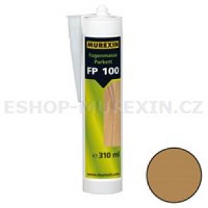 MUREXIN Spárovací tmel na dřevěné podlahy FP 100 dub/smrk  310ml