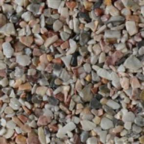 MUREXIN Kamenný koberec - Kamenivo Milano 4-8 25kg