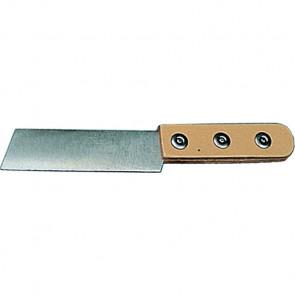 """Nůž odsekávací 4.1/2"""""""