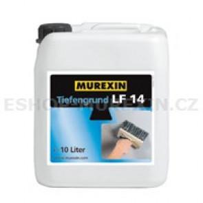 MUREXIN Základ hloubkový LF 14 1 l