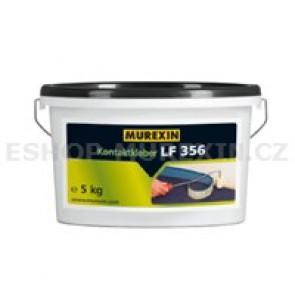 MUREXIN Lepidlo kontaktní disperzní LF 356  5 kg