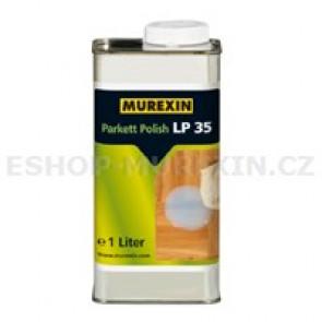 MUREXIN Lesk na parkety LP 35 1 l