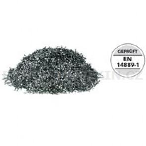 MUREXIN Ocelová vlákna MFT 34.0  20 kg