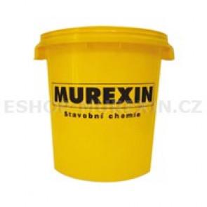 MUREXIN Murexin - hobok žlutý HK 3000