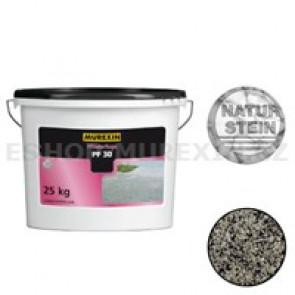 MUREXIN Spárovací malta pro dlažby PF 30  25 kg  kamenná šedá