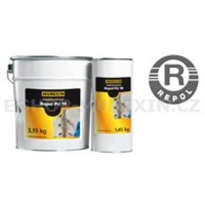 MUREXIN Repol Injektážní pryskyřice PU 18/B    1,85kg