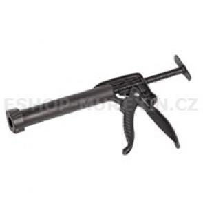 MUREXIN Pistole pro Lepidlo speciální Inject MS-K55