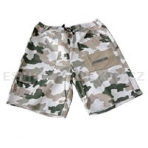 MUREXIN Pracovní kalhoty krátké 54