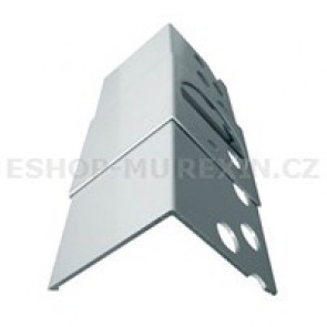 MUREXIN Profil terasový - spoj průběžný 70 mm