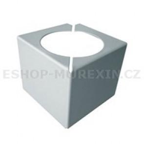 MUREXIN Profil terasový - spoj rohový 70mm