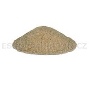 MUREXIN Křemičitý písek      0.1 - 0.2 mm 25 kg