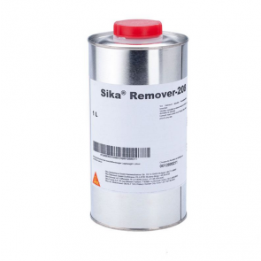 Sika Remover-208 1000ml