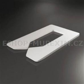 MUREXIN Vymezovací podložky k zakládacím profilům 5mm