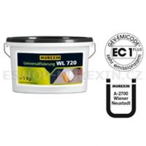 MUREXIN Lepidlo - Fixace univerzální WL 720 2,8kg