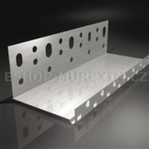 MUREXIN Zakládací profil L0 83 tl.0,6mm/2,5m