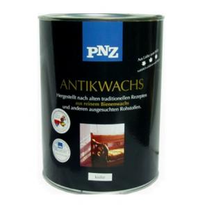 PNZ Antik vosk borovice 2,5 l