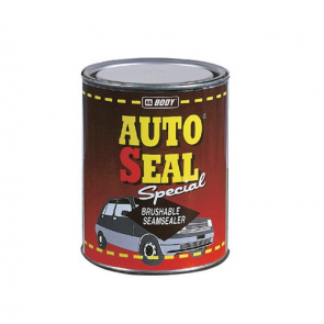BODY 115 AUTO SEAL SPECIAL 1kg