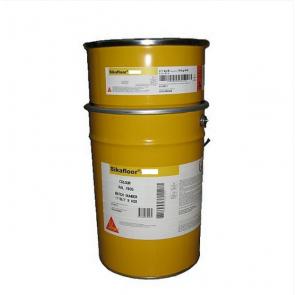 SikaCor Aktivprimer Plus 15kg