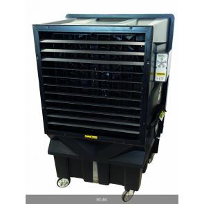 Master BC180 Mobilní ochlazovač vzduchu. EKONOMICKÝ - EKOLOGICKÝ.
