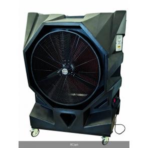 Master BC340 Mobilní ochlazovač vzduchu