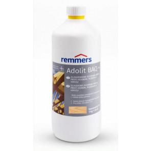 REMMERS Adolit BAQ+ bezbarvý 1kg