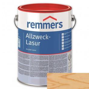 REMMERS Allzweck-lasur farblos 20l