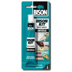 BISON KIT 750 ml
