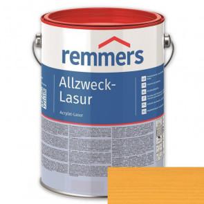 REMMERS Allzweck-lasur kiefer 5,0l