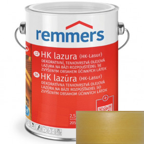 REMMERS HK lazura BOROVICE 20L