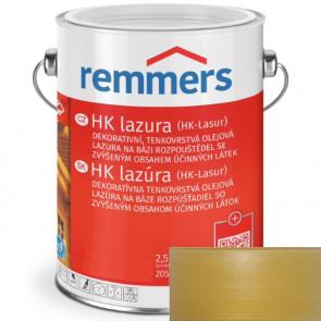 REMMERS HK lazura BOROVICE 10L