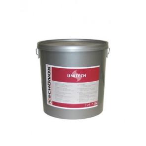 Disperzní lepidlo Schönox UNITECH balení 20kg