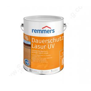 Remmers Dauerschutz-Lasur UV 20 l eiche rustikal