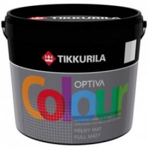 OPTIVA COLOUR C 3/2,7 L