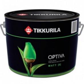 OPTIVA MATT [5] C 1/0,9 L