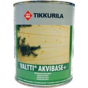 VALTTI AKVIBASE+  0,9 L