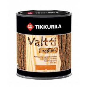VALTTI EXPERT OAK 0,75 L