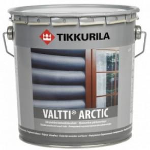 VALTTI ARCTIC 2,7 L