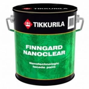 FINNGARD NANOCLEAR LC 3/2,7 L
