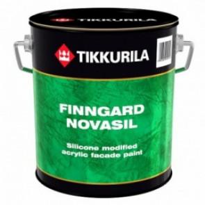 FINNGARD NOVASIL NW LC 10/9 L