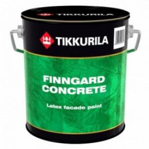 FINNGARD CONCRETE C 10/9 L