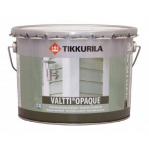 VALTTI OPAQUE VC 0,9 L