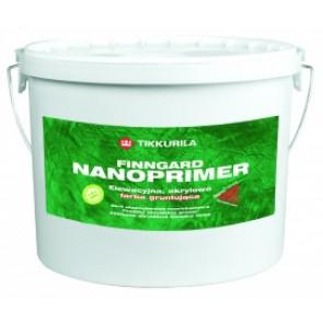 FINNGARD NANOPRIMER AP 10/9 L