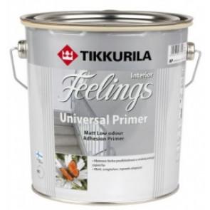 FEELINGS UNIVERSAL PRIMER 2,7 L