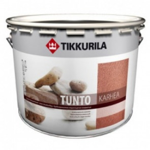 TUNTO KARHEA RPC 9 L