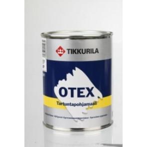 OTEX ADHESION PRIMER WHITE AP 0,333 L