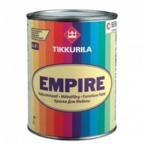 EMPIRE C 0,225 L