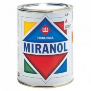 MIRANOL A 0,9 L