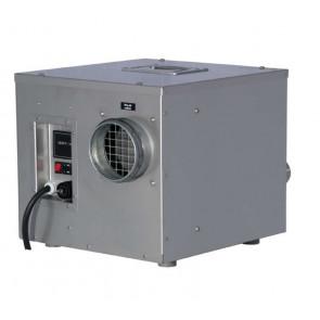 Master DHA140 odvlhčovač adsorpční