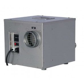 Master DHA250 odvlhčovač adsorpční