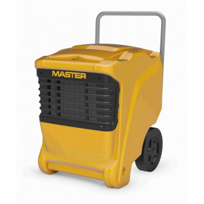 Master DHP45 odvlhčovač profesionální